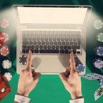 Insights into gambling Markets