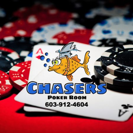 Find the Best Online Casino Games.