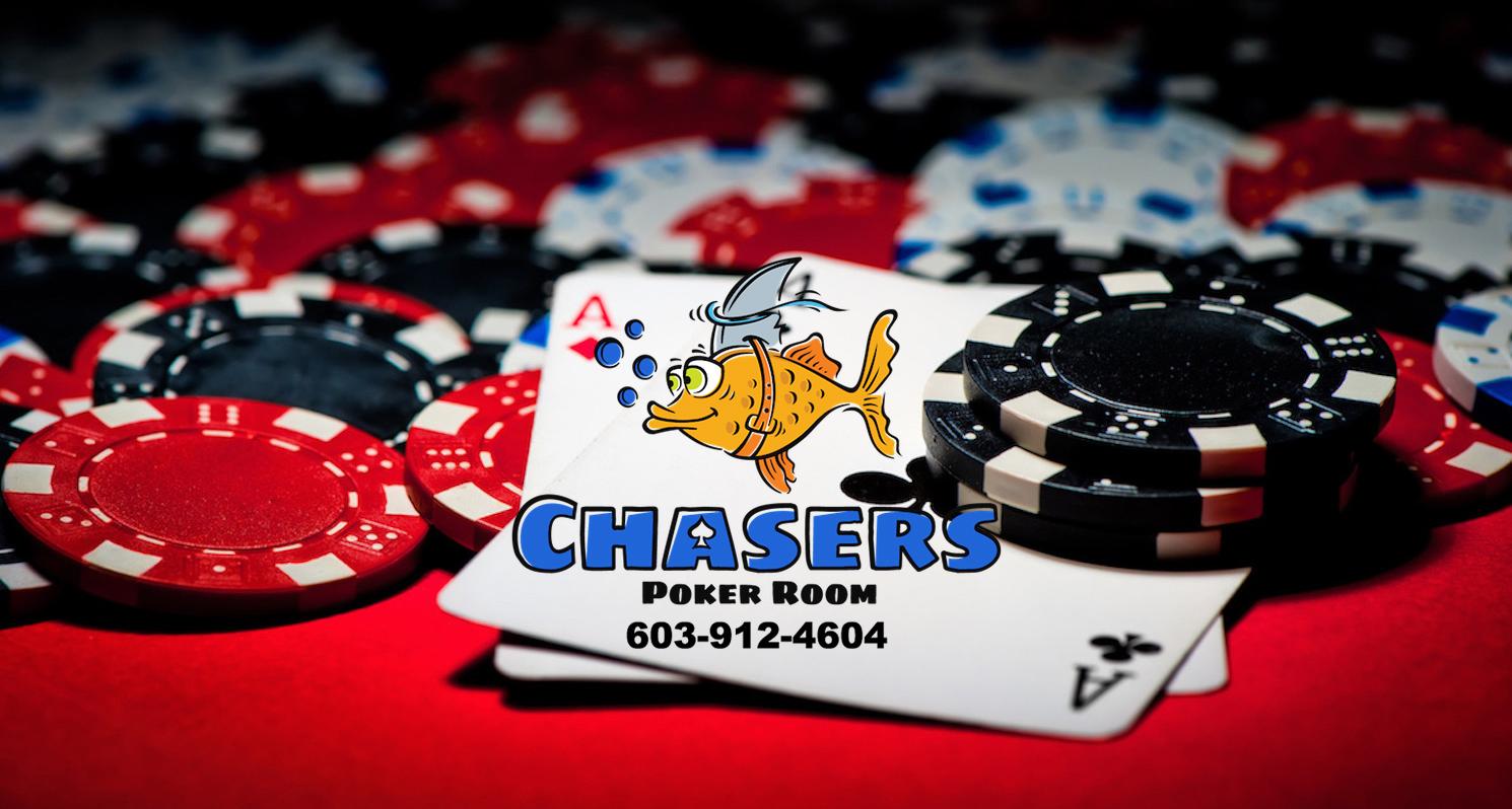 The Best Online Poker Gambling Website.