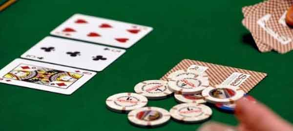 Benefit from Poker Site Gaming
