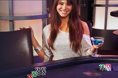 Start Playing Gambling Games Online