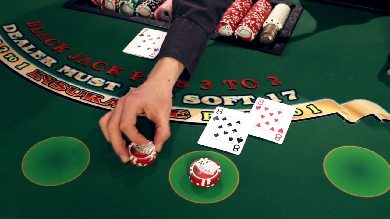 The Most Excellent Poker Site With The Best Casino Bonus