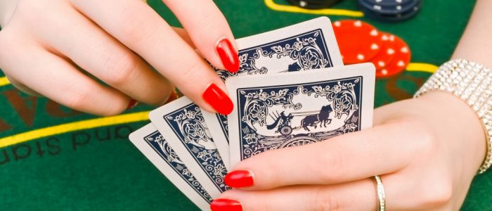 Online Casino – Things You Need To Know