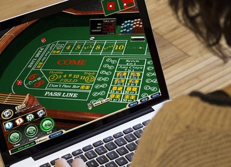 Tip To Always Playing And Win Your Best Online Casino Game.
