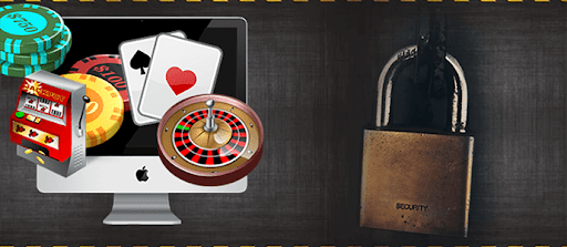 Reasons for the Rapid Growth in Online Casino Games