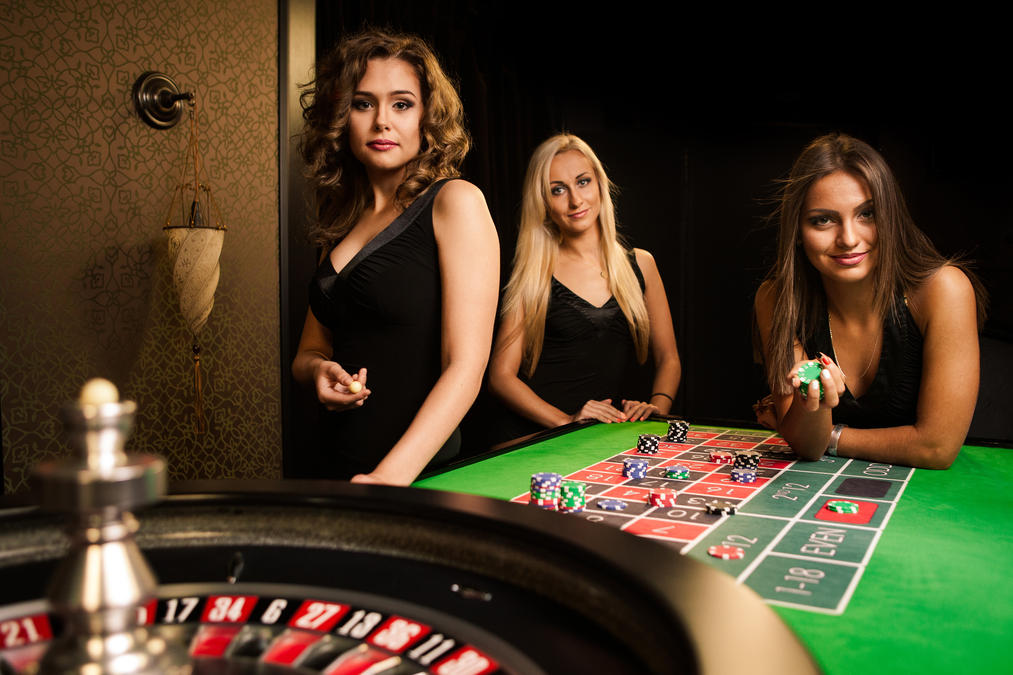 The Best Treatment to Boredom is Online Gambling with PGSLOT