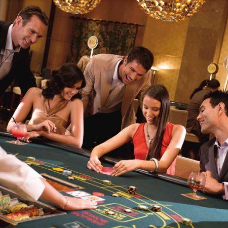 Choosing Best Platform to Play Online Casino Game