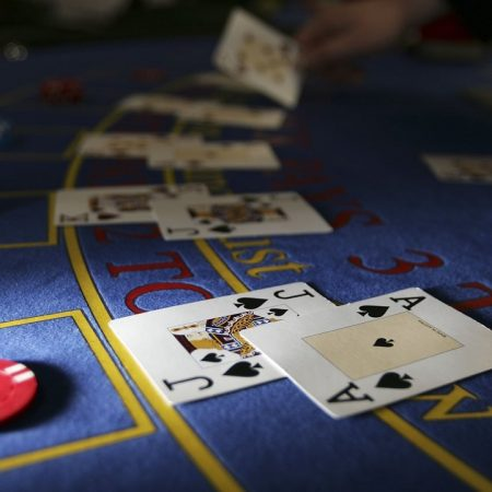 How to Choose the Best Online Poker Site?