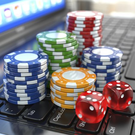 Land Casinos Have Got Lots Of Things To Offer