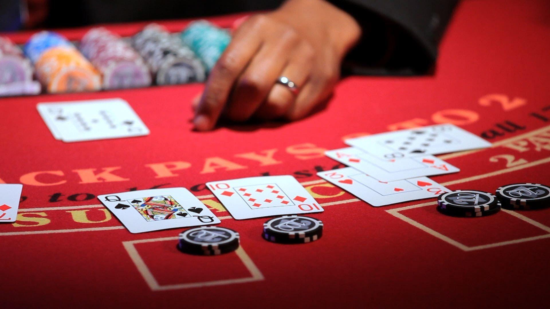 casino casino game online poker winner yourbestonlinecasino.com