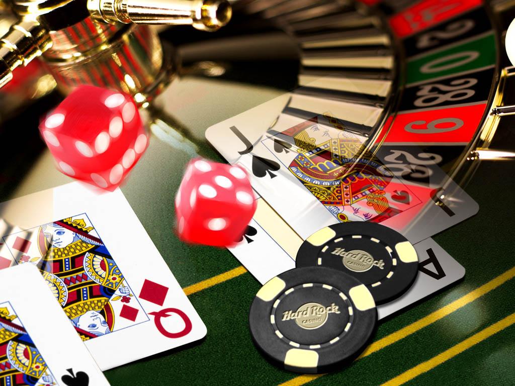 Casino casino game online poker winner yourbestonlinecasino.com speedway casino north las vegas